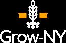 GrowNY_Logo_RGB_Wht